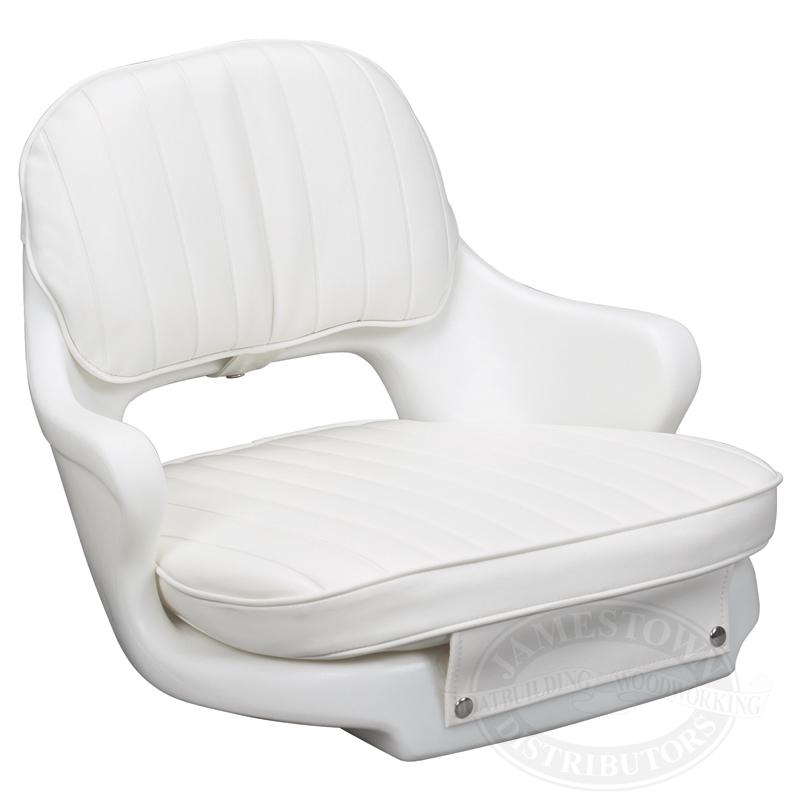 Moeller Standard Helm Roto Chair