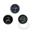 Teleflex Amega Series Gauges