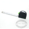 Festool Imperial - Metric Tape Measure