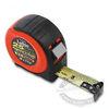 Luftkin XL Series Measuring Tape