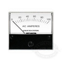 Blue Sea Systems AC Ammeters