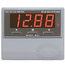 Blue Sea Systems DC Digital Voltmeter