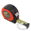 Luftkin XL Series Measuring Tape
