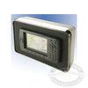 Edson Vision Series Medium Radar/ Chartplotter Housing