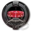 Ritchie Navigator Bulkhead Mount Compass