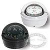 Ritchie Voyager Surface Mount Compass