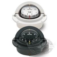 Ritchie Voyager Flush Mount Compass