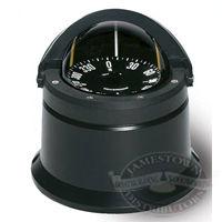 Ritchie Voyager Deck Mount Compass