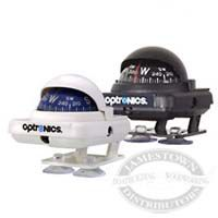 CP-100 Optronics Marine Compass