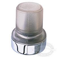 Perko All-Round Exterior Navigation Light