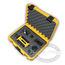 FLIR First Mate Camera Carrying Case