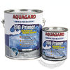 Aquagard 190 Primer - Waterbased