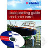 Interlux Boat Painting Guide