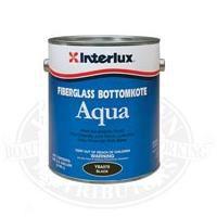 Interlux Fiberglass Bottomkote Aqua