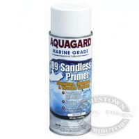 Aquagard 189 Sandless Spray Primer