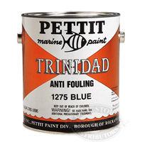 Pettit Trinidad Antifouling Bottom Paint