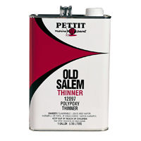 Pettit Epoxy Thinner 97