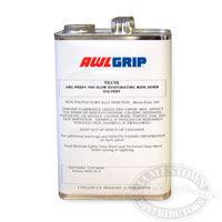 Awlgrip Awlprep 400 Slow Evaporating Wipe Down Solvent