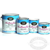 FPE Hollandlac Brilliant Enamel Paint
