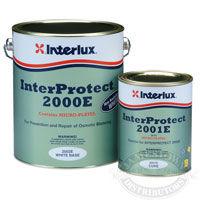 Interlux Interprotect 2000E primer