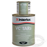 Interlux VC Tar2 Epoxy Primer