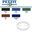 Pettit Ultima SSA Ablative Antifouling Paint
