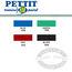Pettit Unepoxy Plus boat bottom paint