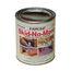 Evercoat Marine Skid No More ground rubber latex traction nonskid paint
