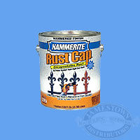 Hammerite Rust Cap Paint Smooth Finish Cans, hammerite smooth rust cap spray paint cans