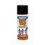 Hammerite Hammered Finish spray paints