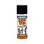 Hammerite Rust Cap Smooth Finish  spray paint
