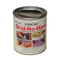 Evercoat Skid-No-More Paint