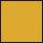 Cordovan Gold