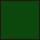 Jade Mist Green