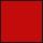 Toreador Red