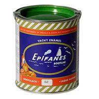 Epifanes Yacht Enamel
