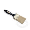 Redtree Ox Hair Varnish Brush