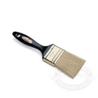 Redtree Industries Ox Hair Varnish Brush