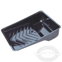 Plastic Disposable Liner for Deepwell Paint Roller Tray 3 Quart