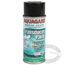 Aquagard Anti-fouling Transducer Spray