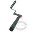 Wooster Jumbo-Koter Roller Flip-Frame