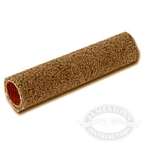 Brown Carpet Texture Paint Roller Cover