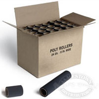 Poly-Rollers