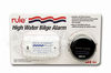 Rule High Water Bilge Alarm