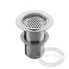 Perko Flush Mount Drain