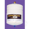 Groco Pressure Storage Tank