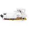Groco Paragon Senior Water Pump System