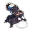 Jabsco Diaphragm Pumps