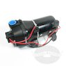 FloJet Water System Pump 4405