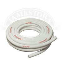 Dometic Odorsafe Sanitation Hose